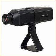 Bežična kamera C-201-0