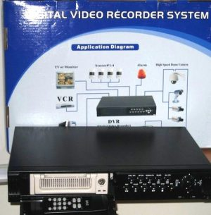 8-kanalni snimač-0