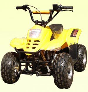 ATV50CC-02-0