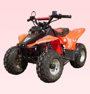 ATV50CC-09-0