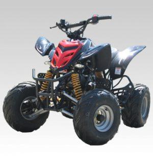 ATV 150 CC-0