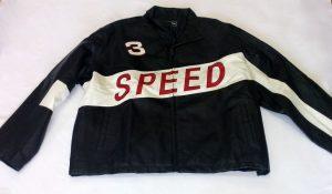 Moto jakna -Speed vel. XXL-0