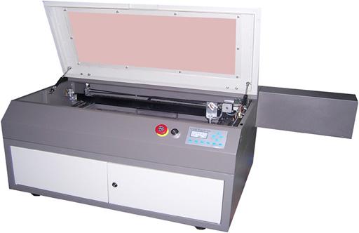 Miles500 desktop (60W)-0