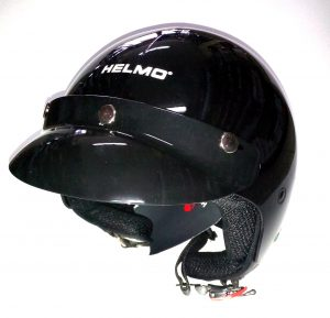 Kaciga Helmo-0