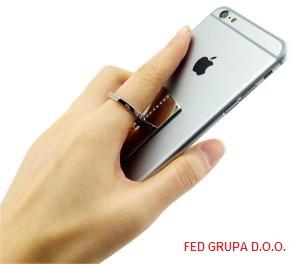 Prsten za mobitel-0