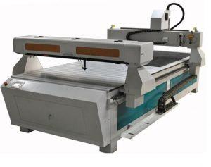 CNC + laser 1325 FEDCNCL-0