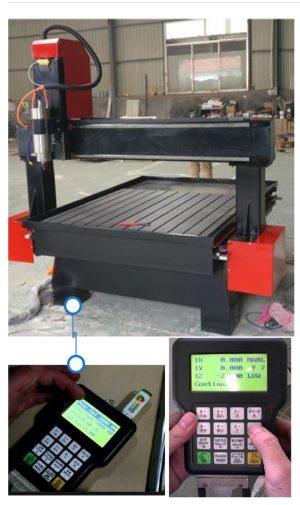 CNC 9012-0