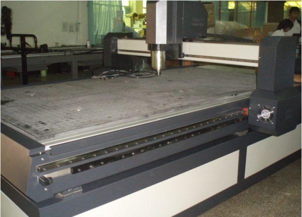 CNC ROUTER 2000x3000 -0