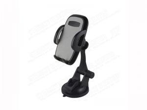 MAXMOBILE držač za mobitel (PDA) type D - crni-0