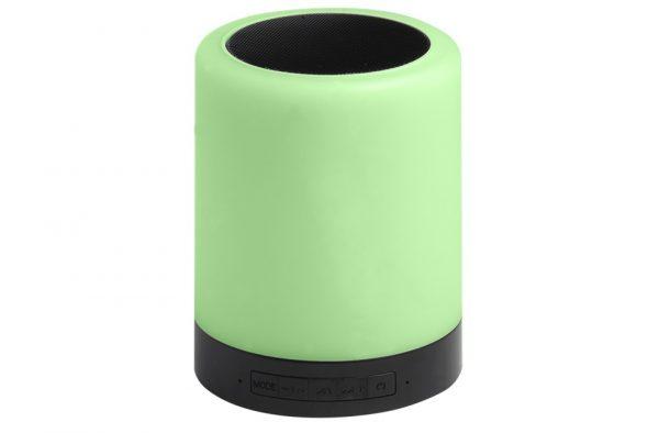 Bluetooth zvučnik Denver BTL-30BNR-0