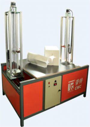 CNC nož za rezanje stiropora 1200x2400 -0