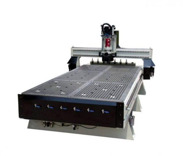 CNC ROUTER 1200x2400 -0