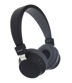 Bluetooth slušalice Denver BTH-205-0