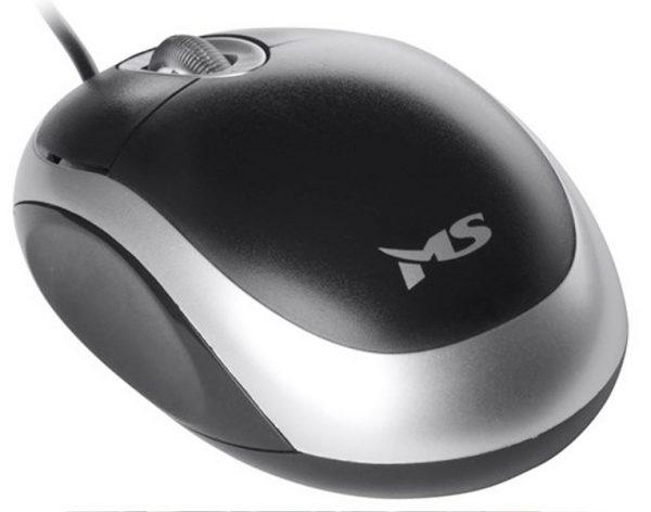 Žičani miš MS MS-01-0