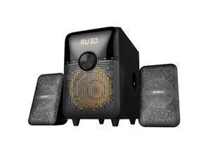 Zvučnici za računalo HAVIT HV-SF5628BT 2.1, žičani-0