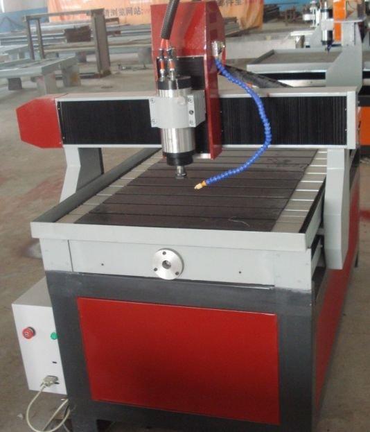 CNC stroj 60*90-0