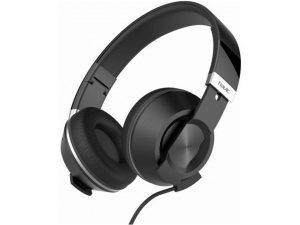 Slušalice HAVIT HV-H2171D, crne-0