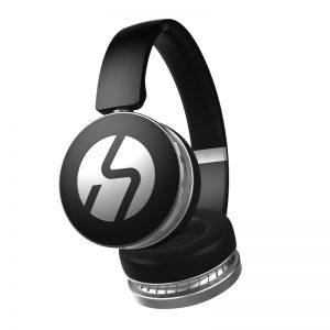 Havit HV-H2582BT bežične slušalice-0