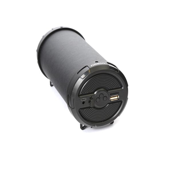 Omega Bazooka OG71B Bluetooth zvučnik-0
