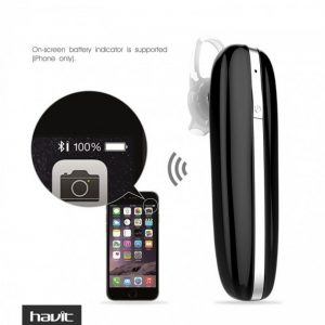Bluetooth slušalica HAVIT HV-H961BT-0