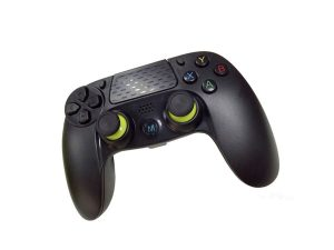 Gamepad MAXLINE ML-G4127W-0