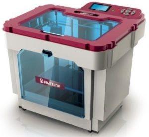 3D printer-0