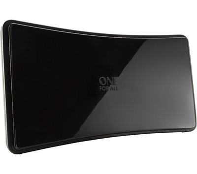 Antena DVB-T, one for all SV9420, 42dB, unutarnja-0