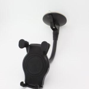 MAXMOBILE Držač za Mobitel PDA TYPE G2 Gravity-0