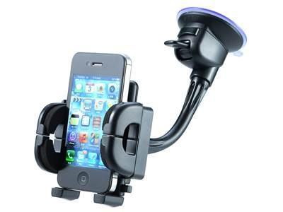 MAXMOBILE FLEX2 držač za smartphone-0