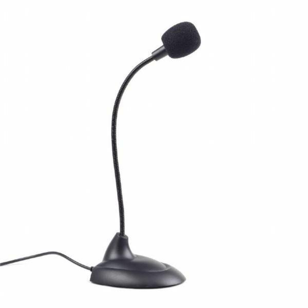Mikrofon stolni Gembird MIC-205-0