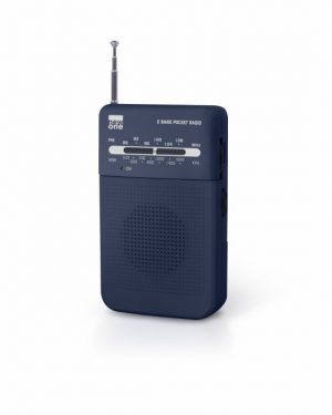 Radio (tranzistor) New one R-206-0