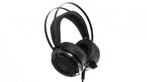 Slušalice sa mikrofonom MAXLINE ML-GH102, PS4-0