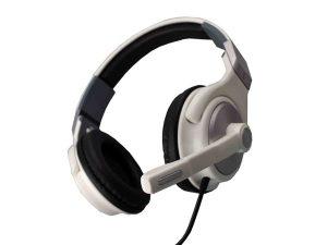 Slušalice sa mikrofonom MAXLINE ML-GH8327-0