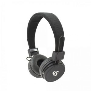 Slušalice SBOX Bluetooth HS-BT890 crne-0