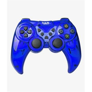 Gamepad HAVIT HV-G100-0